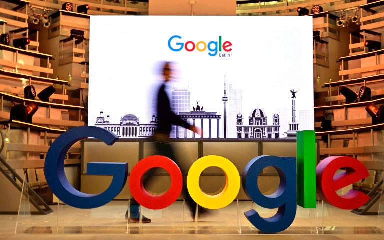 Google oferece 2 mil bolsas de estudo para brasileiros na área de TI