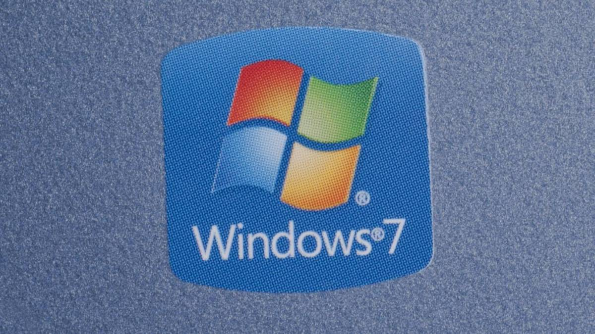 Procon-SP notifica Via Varejo por vender notebooks com Windows 7